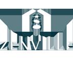 www.zenville.ro